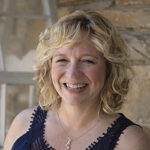 Christine Trumbull of Coaching the Climb is a member of XPX Philadelphia