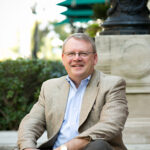 Bill McDermott of The Profitability Coach is a member of XPX Atlanta