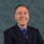David Shavzin of The Value Track is a member of XPX Atlanta