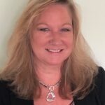 Alecia Belt of Expense Reduction Analysts is a member of XPX Charlotte