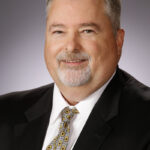 Scott Butler of B2B CFO is a member of XPX Charlotte
