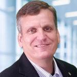 Bruce La Fetra of Eastwood Strategy Advisors is a member of XPX Atlanta