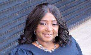 Sonya Howard of ActionCoach is a member of XPX Atlanta