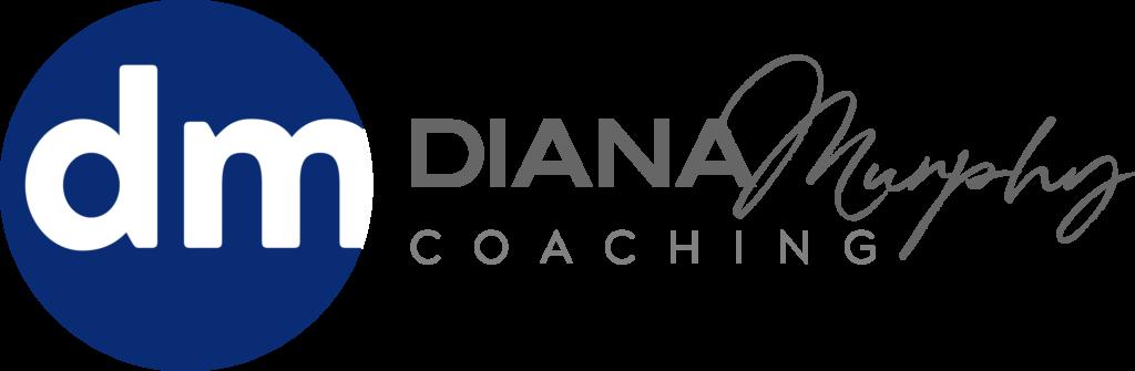 Diana Murphy of Diana Murphy Coaching, LLC is a member of XPX Atlanta