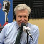 John Ray of Business RadioX® is a member of XPX Atlanta