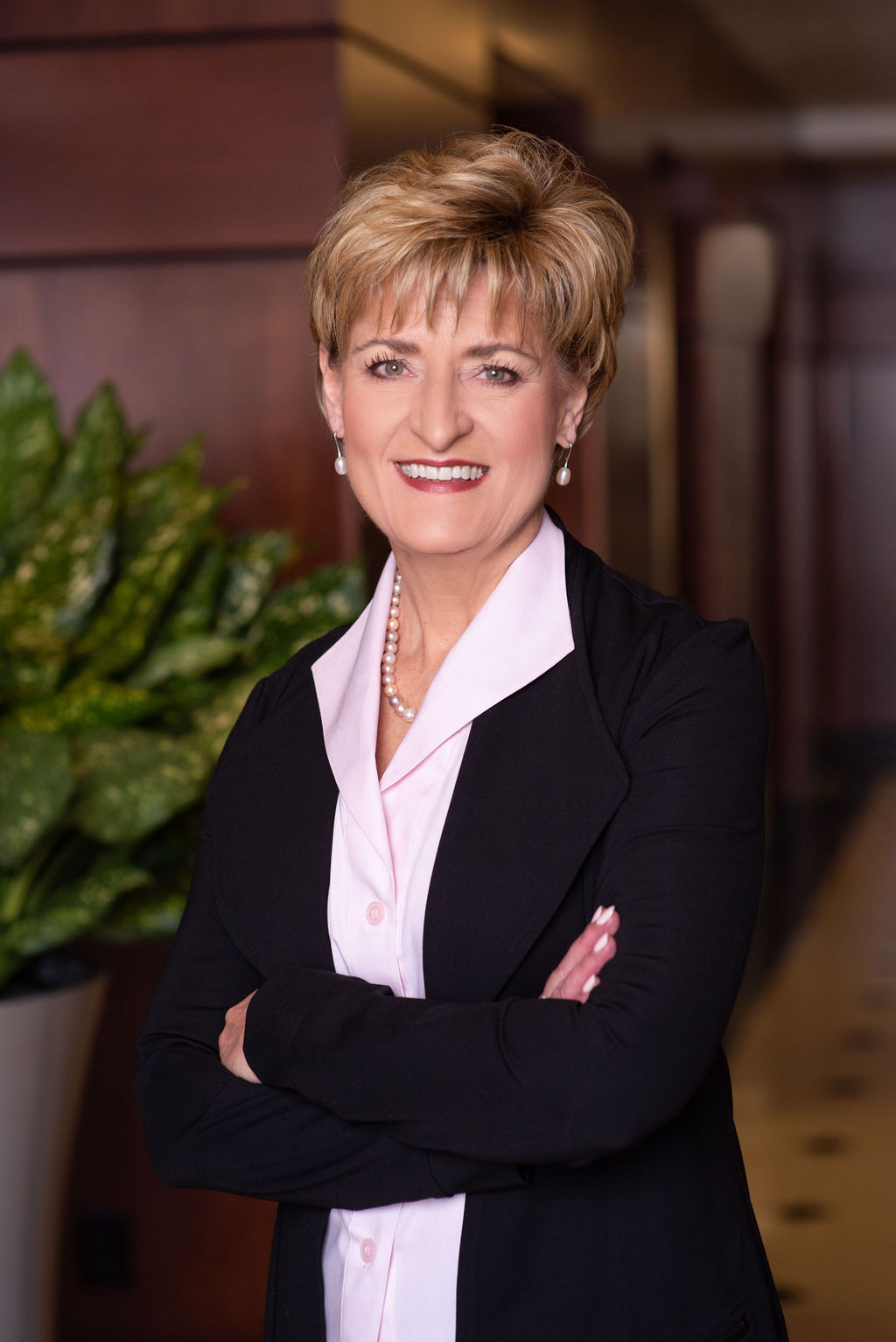 Kim Ford of theKFORDgroup is a member of XPX San Antonio