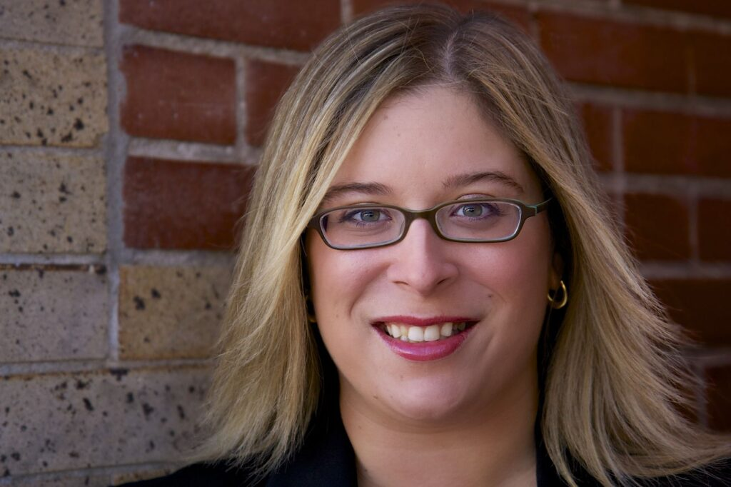 Laura Liss of Liss & Lamar, P.C. | FranLaw is a member of XPX Chicago