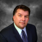 Mike Lindert of Sales Xceleration is a member of XPX Chicago