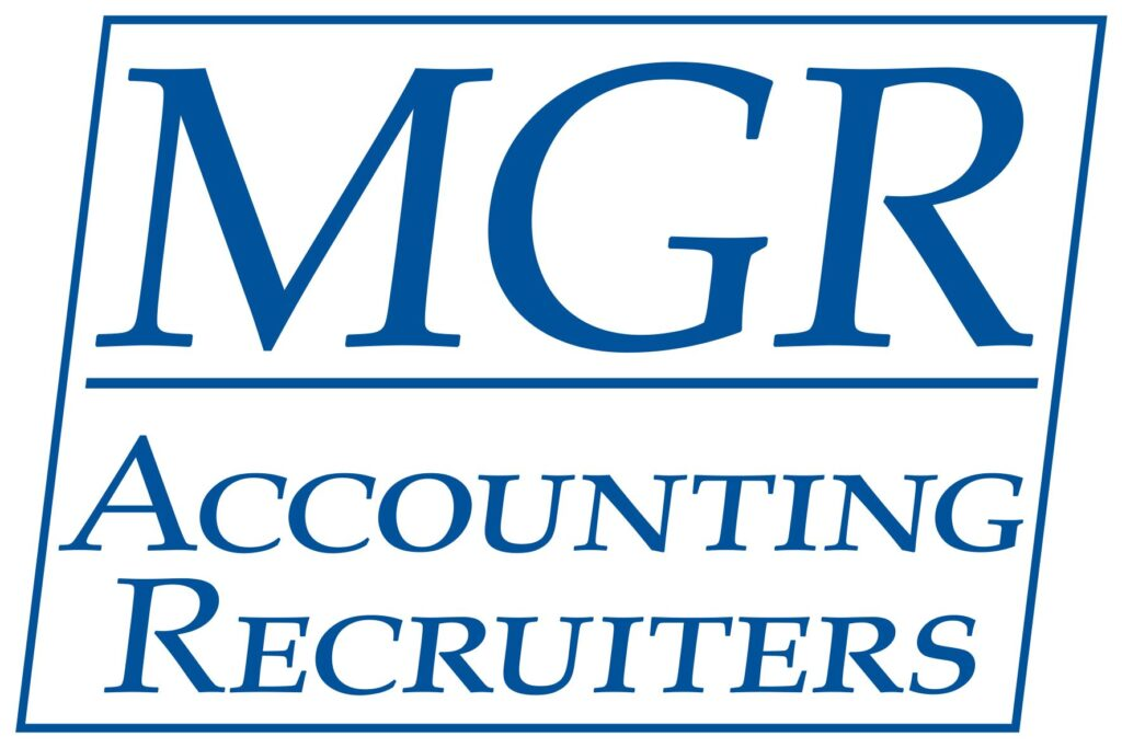 Mark Goldman of MGR Accounting Recruiters is a member of XPX San Antonio