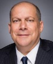 Joseph Farach of The Alternative Board - Northeast Georgia is a member of XPX Atlanta
