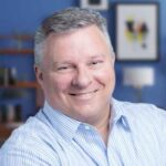 John Spencer of Clear Direction Sales Development is a member of XPX Austin