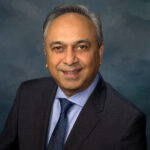 Ejaz Syed of Huntington National Bank is a member of XPX Chicago