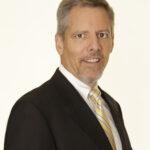 Tom Fulton of Neri Capital Partners is a member of XPX Atlanta