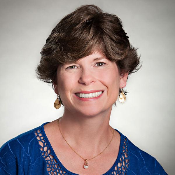 Yvonne Levine of YGL Enterprises, Inc is a member of XPX Charlotte