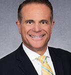 John Maldjian of Maldjian Law Group LLC - Intellectual Property Counsel is a member of XPX New Jersey