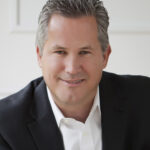 Brad Mart of Mart Partners is a member of XPX Chicago