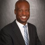 Dominick Wallace of Wallace Capital Funding, LLC is a member of XPX Atlanta