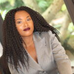 Michelle Campbell of Time Value Accounting & Business Services LLC is a member of XPX Triangle