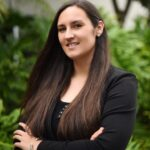Magdalena Waszkiewicz of Brown & Brown Insurance is a member of XPX South Florida