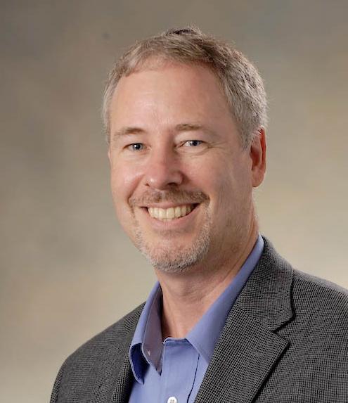 Stuart Welsh of EGT Advisors is a member of XPX Maryland